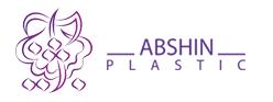 Abshin plastic